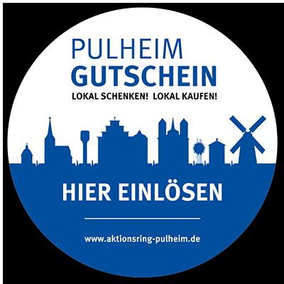 45 AK Stadtguthaben Pulheim 25 25 Ansicht Schatten-klein